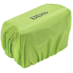 BBB CarrierCover BSB-97, amarillo